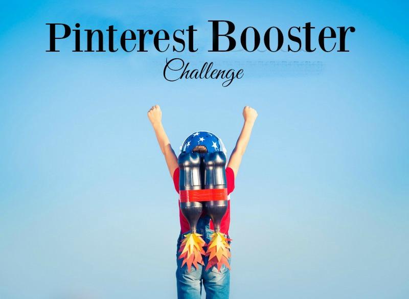 pinterest-booster-challenge