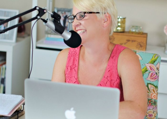 IE 41: Overcoming the Fear of Live Broadcasts to Stand out to More Brands