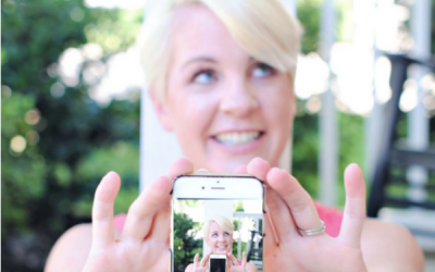 IE 70: Instagram Secrets to Success with Carla Biesinger