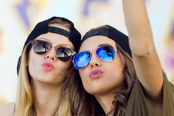 IE 84: Reality Check for Instagram Influencers