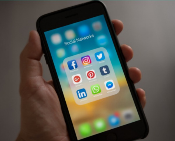 Tailwind App: Instagram, Tribes and Smart Loop