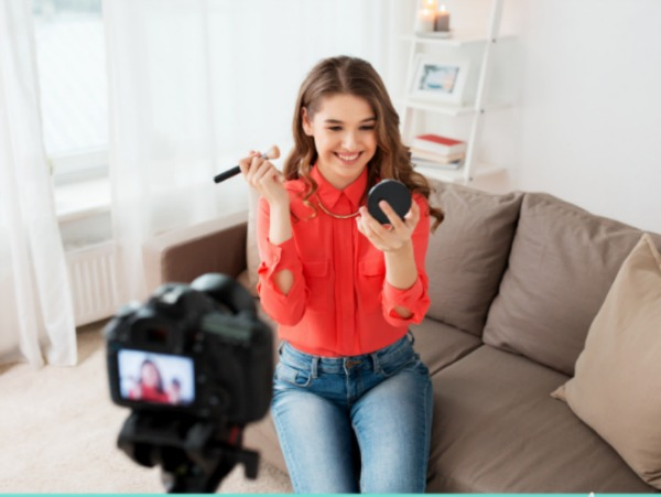 Social Media Influencers: The Complete Guide