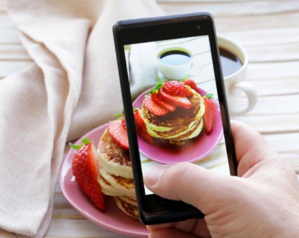 Instagram Swipe Up: Is it Working?