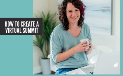 How to Create a Virtual Summit